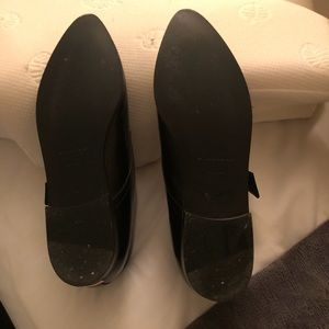Burberry Shoes - Booties